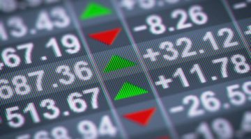 6 Things to Know Before Investing in Stocks
