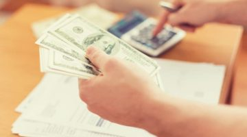 Are You Self-Employed? How to Handle Your Finances Better
