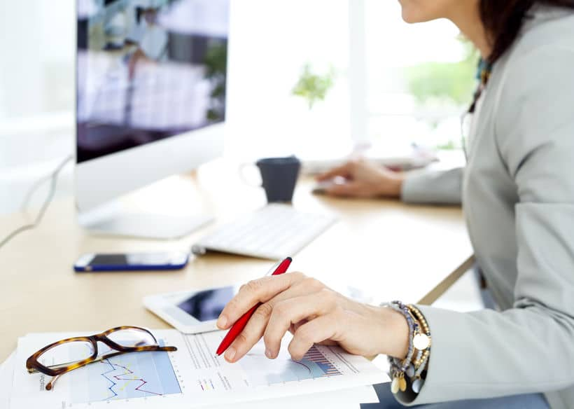 5 Ways to Reduce Your Business Costs with Analytical Software