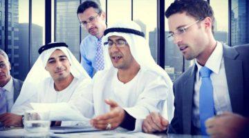 4 Cultural Factors That Affect International Business