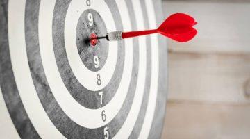 5 Important Factors of Marketing Communications