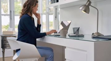 The Ultimate Guide to Successful Working from Home