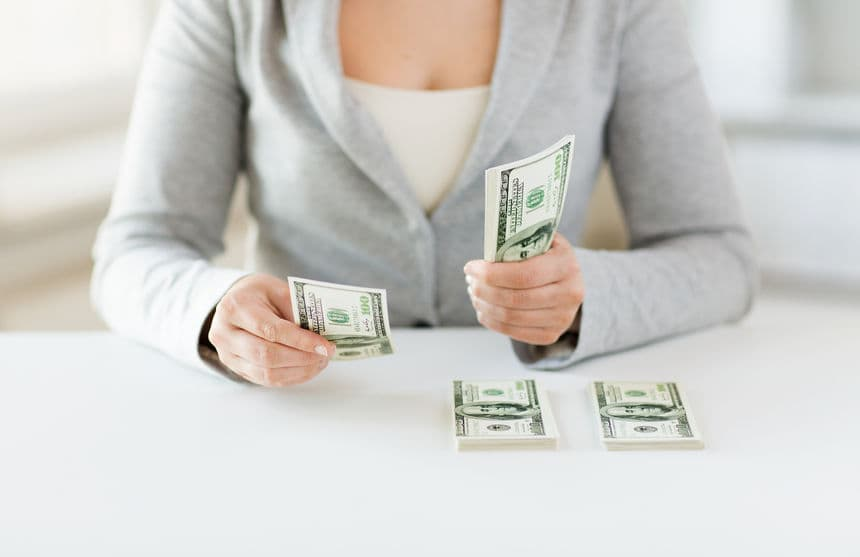 The Advantages of Credit Unions for Businesses