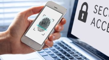 3 Ways to Keep Your Personal Information Secure in 2020