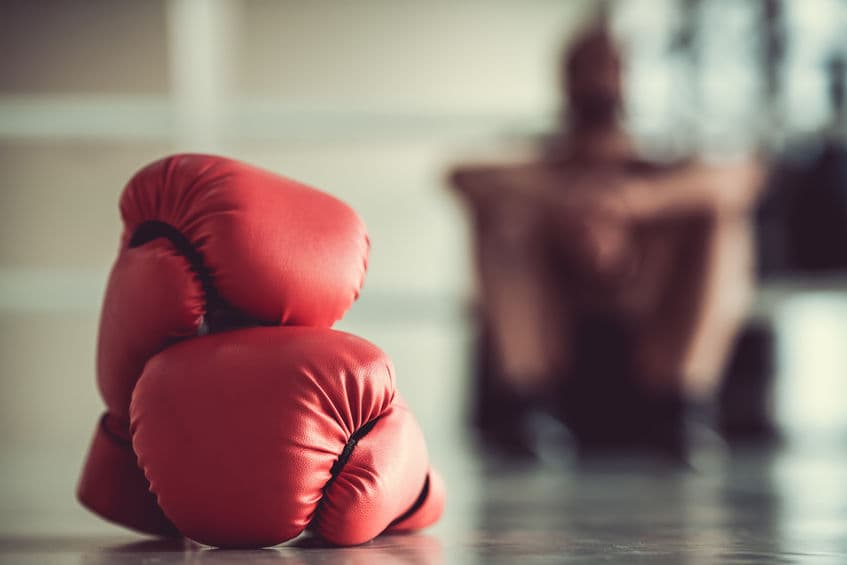 How to Manage Conflict Resolution in the Workplace