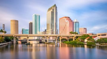 Tampa Homestyles Shares Top 10 Reasons More Buyers are Choosing Tampa
