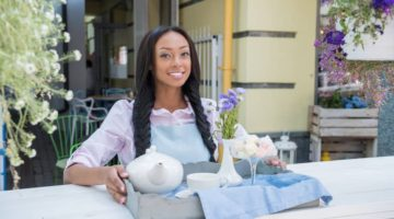 Thinking of Launching a Café Business? 3 Things You Need to Consider