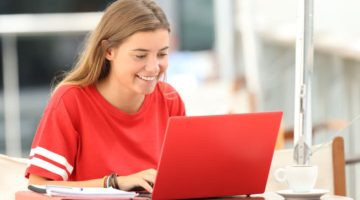 Why Explore Entrepreneurship Skills in College?