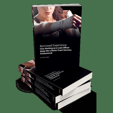 Borrowed Experience eBook