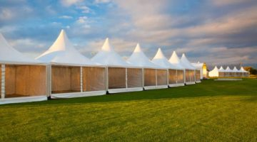 10 Must-Have Items for Any Trade Show
