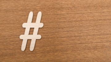 How to Use Instagram Hashtags on Instagram for Better Results