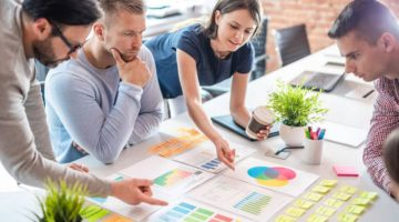 5 Ways to Increase Financial Efficiency for Your Business