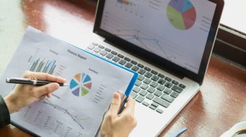 Why Your Business's ERP Solution Needs an Accounting Module
