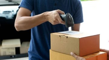 3 Ways Freight Companies Can Manage Their Cash Flow