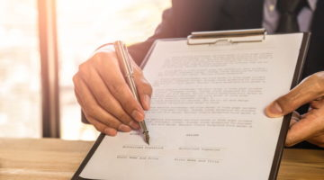 Secured Loans vs. Unsecured Loans: What Is the Difference?