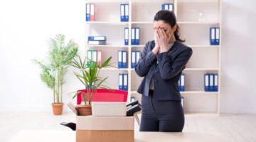 Wrongful Termination Checklist