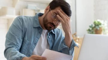 Running Out of Financing Options? Here Are 4 Things that You can Do
