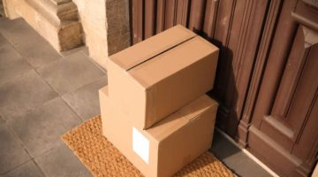 6 Ways Your Delivery Team Can Effectively Cut Costs