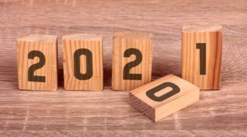 How to Make 2021 Your Best Business Year Yet