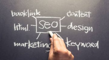 6 Ways Small Businesses Can Improve Their SEO