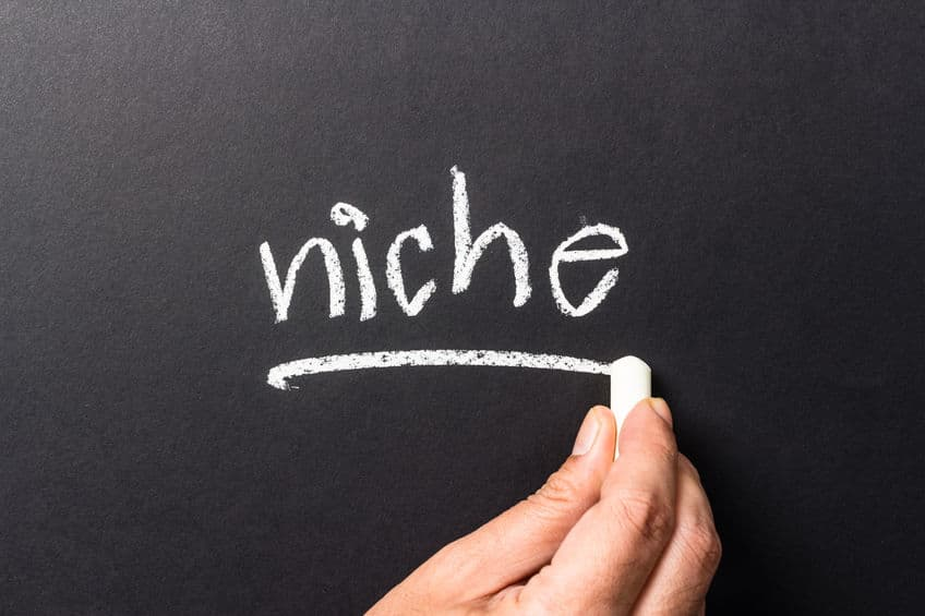 How Niching Down Can Attract More Leads and Boost Your Sales
