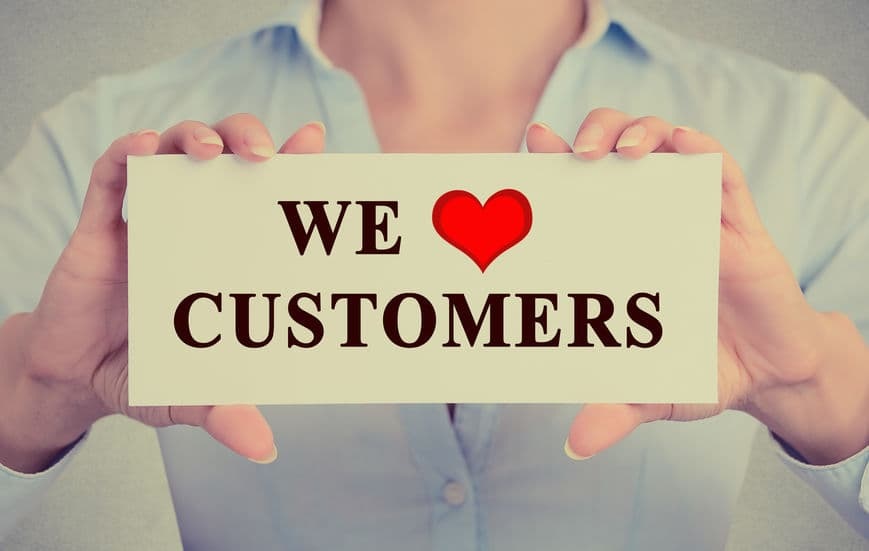 The Most Innovative and Unusual Customer Reward Programs