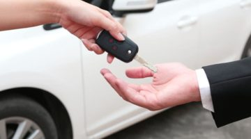 What to Know about Car Insurance in the USA