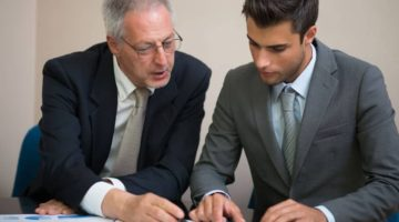 Selling Your Business: The Do's and Don'ts
