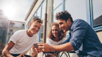 9 Instagram Video Marketing Tips You Must Know