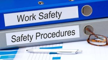 What Is Workplace Safety and How Can Organizations Ensure It?