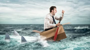 5 Common Fears About Launching a Startup (and Their Solutions)