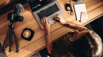 6 Tips for Creating Better Video Thumbnails