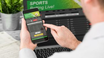 Things You Should Know Before You Start Betting on Online Sports