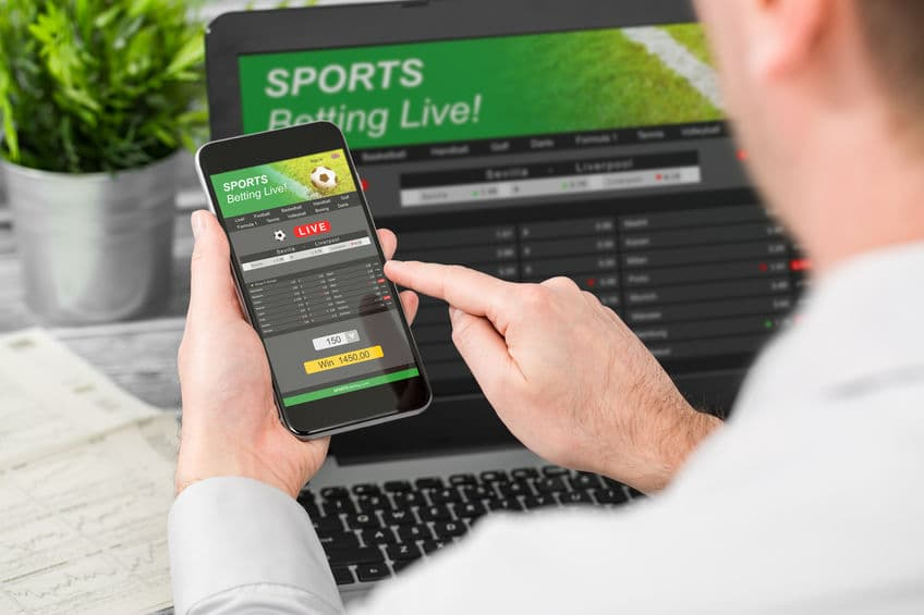 Msw online sports betting how to bet on belmont stakes