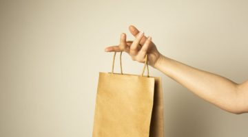 Tips to Successfully Sell Your Product or Service