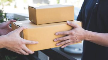 3 Benefits of Outsourcing Your Order Fulfillment
