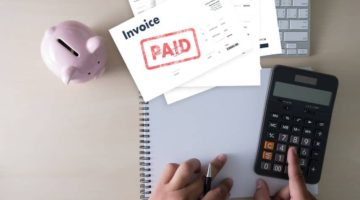 The Surprising Fact About Late Payments and What to do About It