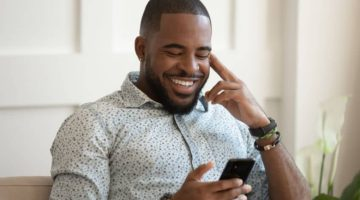 5 Reasons Why Small Businesses are Migrating from Email to Text Marketing
