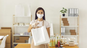 3 Things Small Businesses Need During the COVID-19 Pandemic
