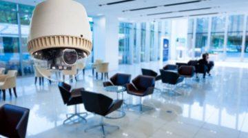 10 Ways to Reduce Employee Theft