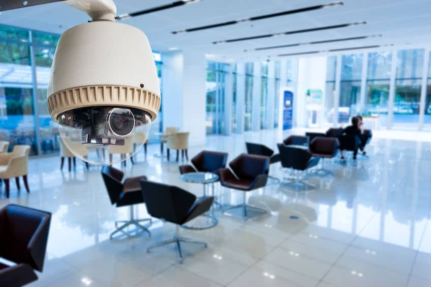 10 Ways to Reduce Employee Theft