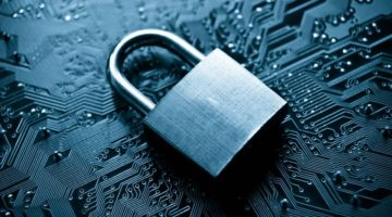 Small Business Cybersecurity: 6 Tips for Keeping Data Secure