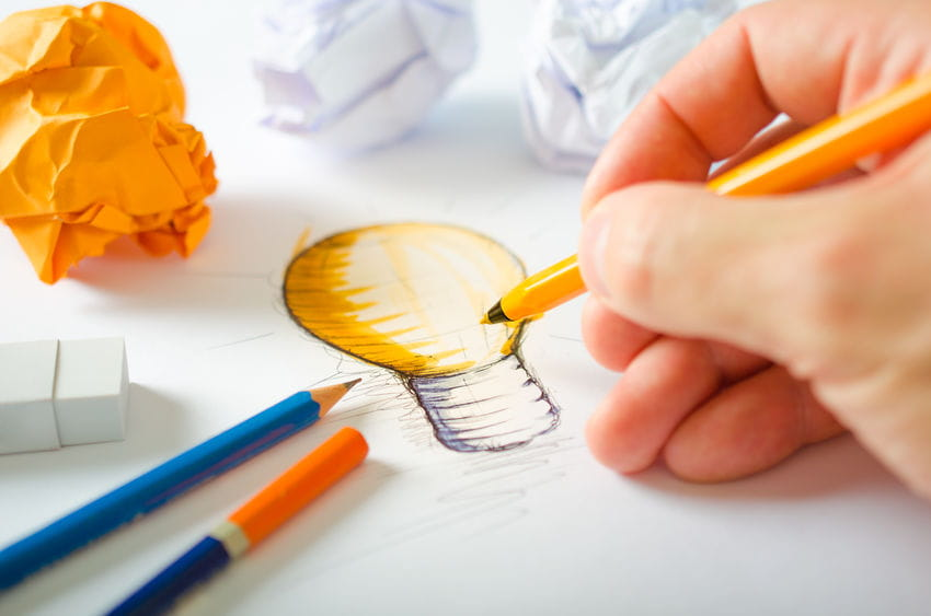 The Power of Packaging: Custom Designs for Cost-Effective Marketing