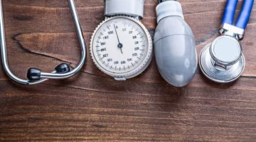 The 4 Steps to Starting a Medical Device Business