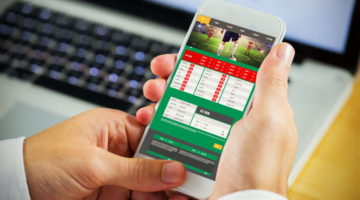 Online Casino Industry: Forecast for 2021 and Beyond