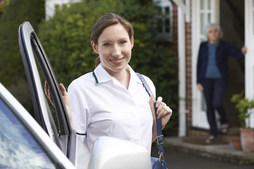 How Much Does it Cost to Start a Mobile Phlebotomy Business?