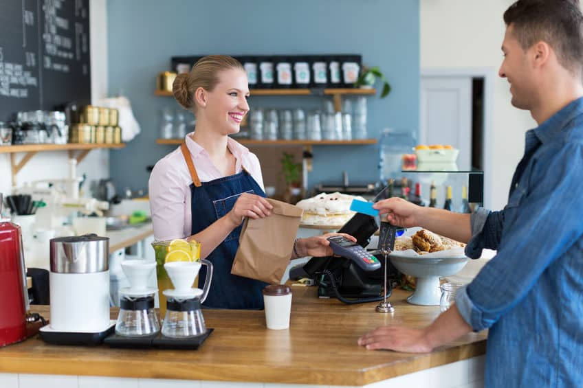 How to Manage Customer Relationships Easily