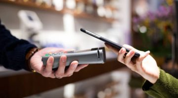 4 Ways to Simplify Your Payment Process for Customers