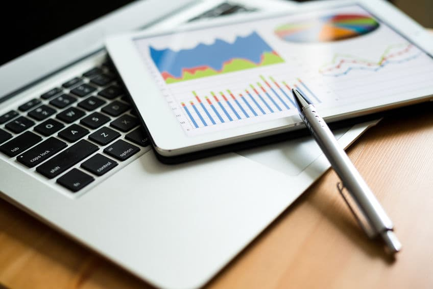7 Best Ways to Collect Customer Data