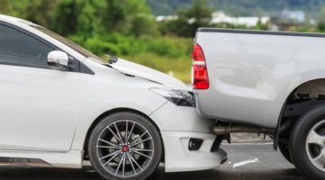 Will Your Insurance Go Up if You Are in a Car Accident?